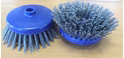 tynex-grade-3-100-heavy-duty-brush-pack-of-2