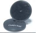 caddy-clean-scrubbing-pad-holders-pack-of-2